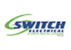 Switch Electrical & Data Installations Pty Ltd