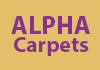 Alpha Carpets