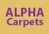 Alpha Carpets