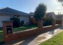 Sicari Bricklaying -