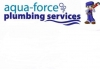 Aqua Force Plumbing