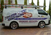 Bryce Pest Control - Pest Control & Pest Inspections
