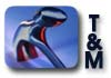 T&M  carpentry & cleaning services