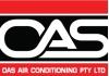 Osmond Air Services Pty Ltd