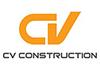 CV Construction & Carpentry