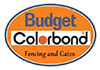 Budget Colorbond Installation Service