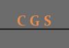 CGS SA