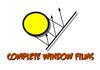 Complete Window Films