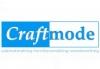 Craftmode