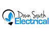 Down South Electrical