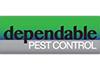 Dependable Pest Control