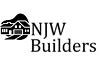 NJW Builders