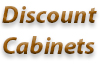 Discount Cabinets