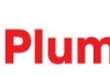 JCS Plumbing Services