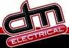 Dm Electrical Pty Ltd