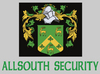 AllSouth Security