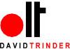 David Trinder - Chartered Architect