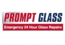 Prompt Glass