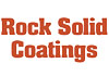 Rock Solid Coatings Pty Ltd