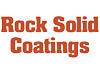 Rock Solid Coatings Pty Ltd