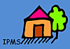 Illawarra Property Maintenance Services Pty Ltd