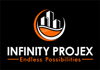 Infinity Projex