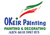 Okeir Painting