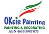 Okeir Painting