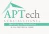 Aptech Constructions