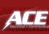 Ace Electrical & Communication Pty Ltd