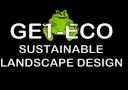 Get-eco Adelaide's Sustainable Landscape Designer