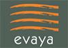 Evaya