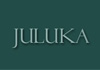 Juluka Carpet And Vinyl Services