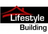 Lifestyle Building Services