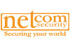 Netcom Security