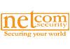 Netcom Security