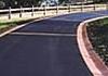 Jakes Asphalt Driveways