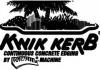 Kwik Kerb West