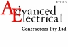 Advanced Electrical Contractors PTY lTD