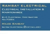 Ramsay Electrical