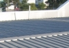 All Roofing Services Pty Ltd