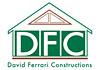 David Ferrari Constructions Pty Ltd