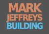 Mark Jeffreys Building