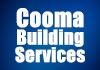 Cooma Building Services Pty Ltd