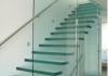 Romano Glass Service