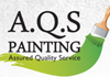 AQS Painting