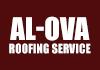 AL-OVA ROOFING SERVICE