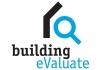 Building eValuate