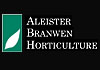 Aleister Branwen Horticulture