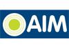 Aim Drain Clearing Pty Ltd
